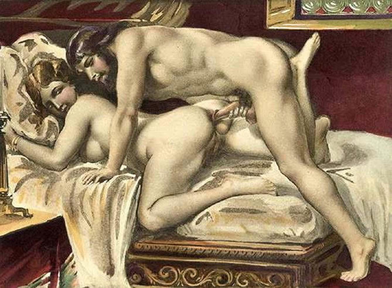 seksualnie-izvrasheniya-drevnosti