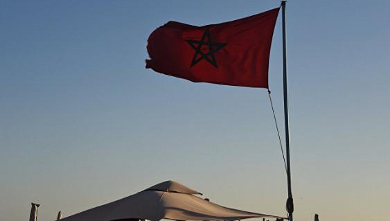Правящая партия Марокко лидерует навыборах впалату уполномоченных
