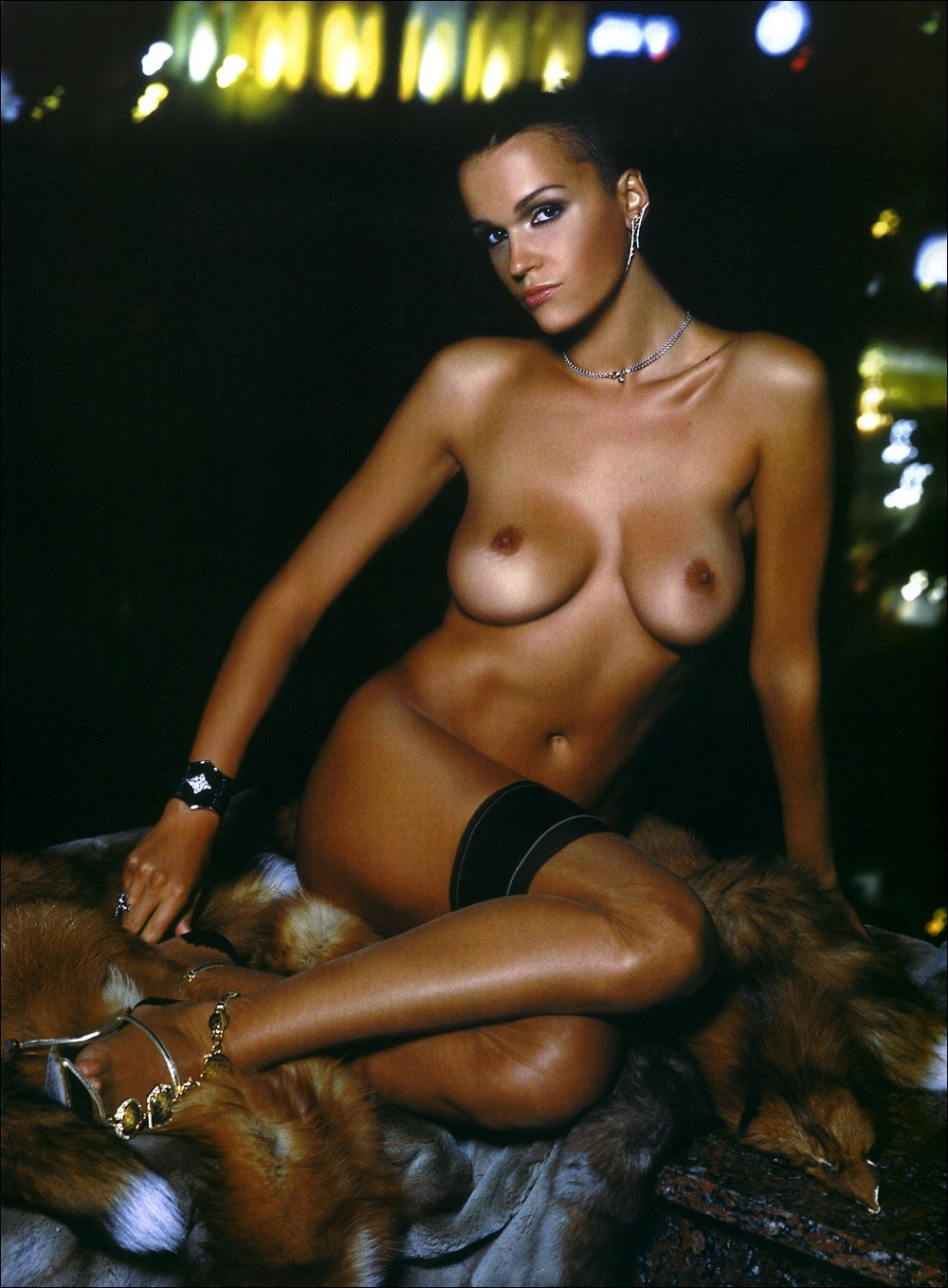 фото российских порно актрис смотреть онлайн