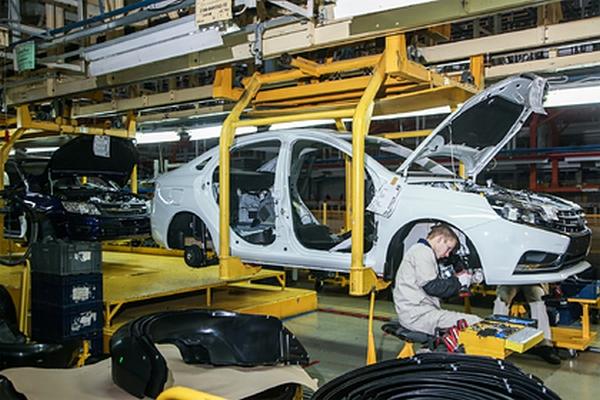 90287f060683b7b46185251f7791b52a - ВРоссии отзовут десятки тысяч самых популярных автомобилей