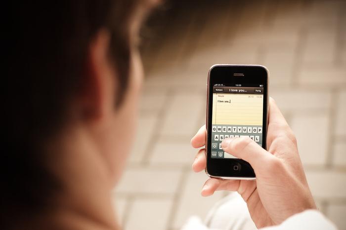 Виртуальные номера дешево для смс