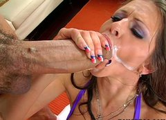 Amateur blowjob most popular