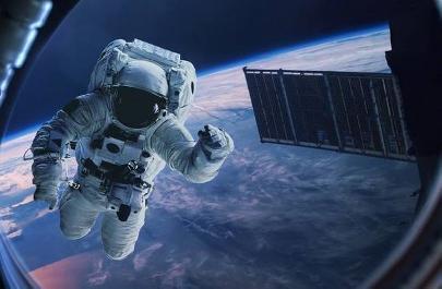 Израиль уверенно продолжает осваивать космос