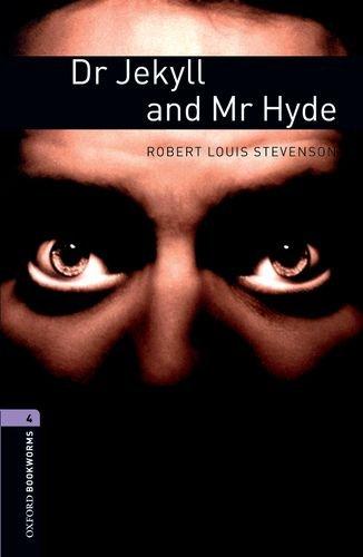 Dr Jeykll and Mr Hyde essay - Strange Case Of Dr Jekyll