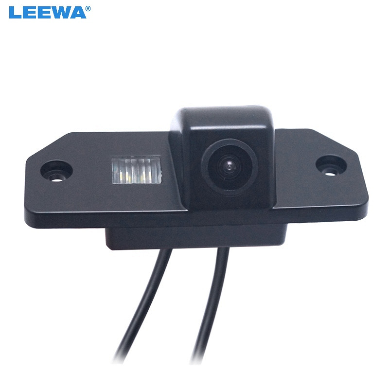 Камера заднего вида форд фокус 2 на алиэкспресс
