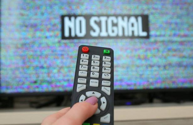 НаУкраине решили через судлишить лицензий телеканалы, подпавшие подсанкции