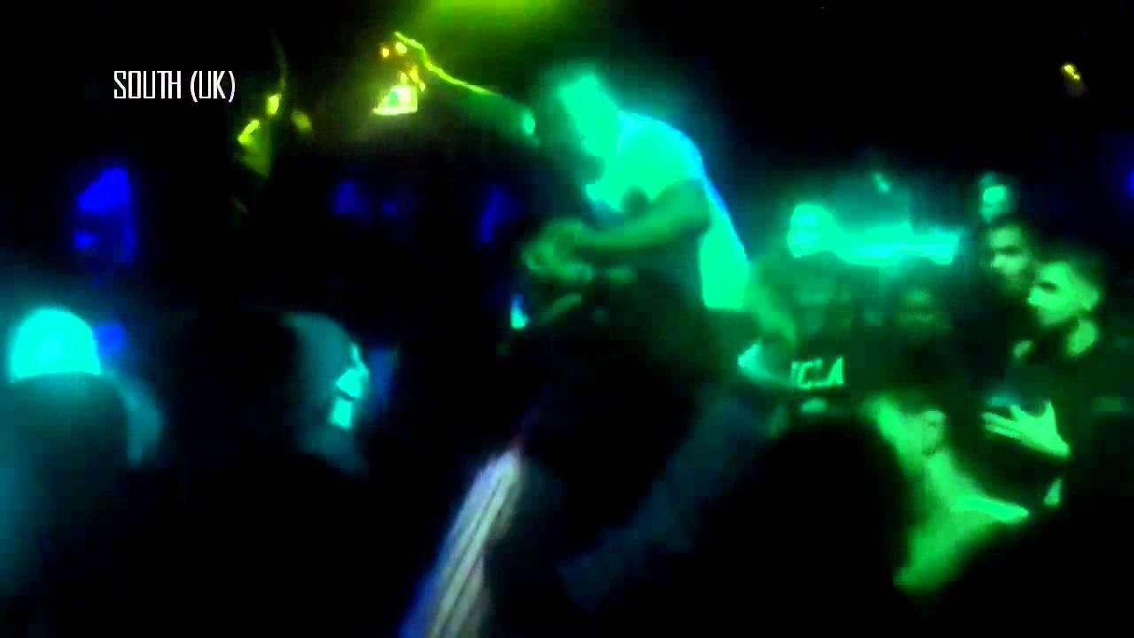 Xxxvideo1036ebony lesbians by tiffsplace