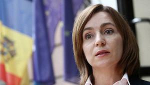 Пока вынеуснули: Молдавия крупно поссорится сРФ