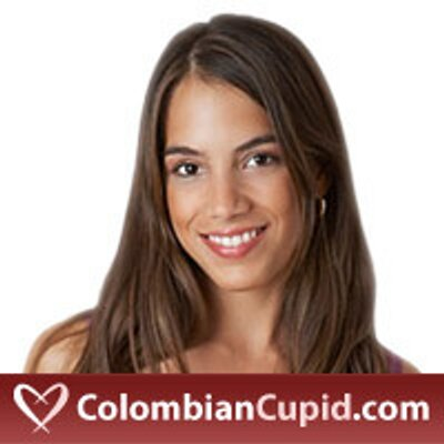 Colombian Cupid Review: Online Dating in Colombia
