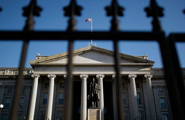 СШАввели санкции против Мьянмы