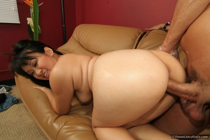 Couple in hot pantyhose action warm