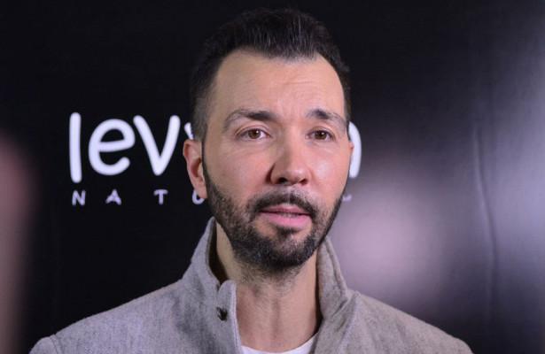 Наслуху: Клявер отказался выступать сКостюшкиным