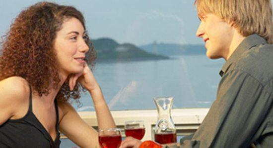 Single Mom Dating Advice - Ms Single Mama