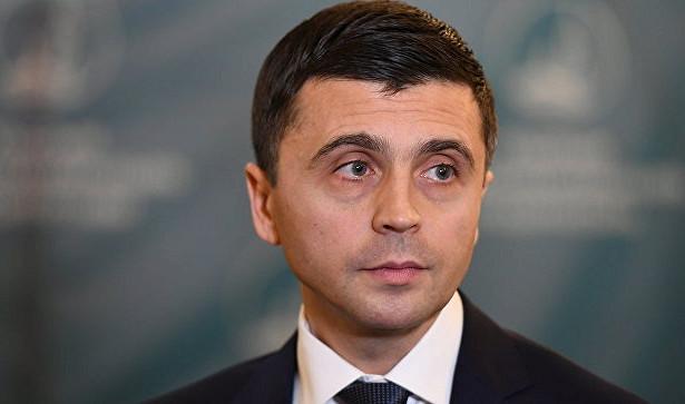 «Тренд такой»: ВГосдуме объяснили жалобы Украины наРоссию