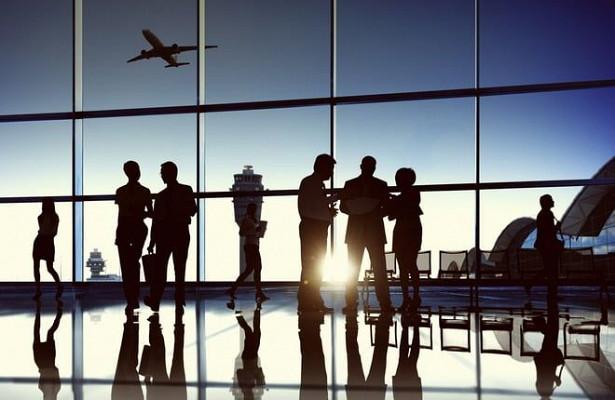 Планы помодернизации ицифровизации европейской системы управления воздушным движением вближайшие годы