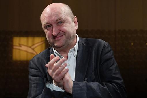 МХТим. Чехова назвал имянового заместителя худрука театра