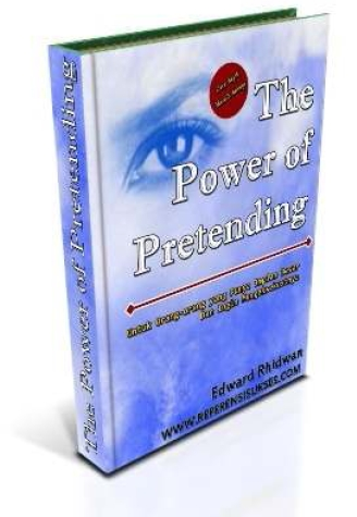 wnload novel gratis pdf: Download PDF novel gratis