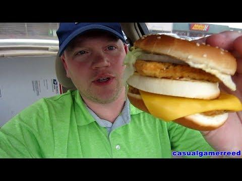 Кэшбэк мегафон в бургер кинг