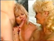 Free amateur big cock sex