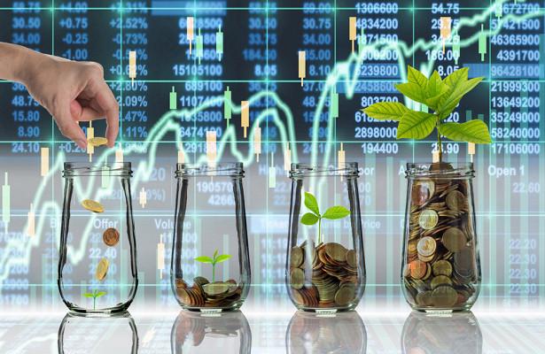 Непрофильные активы набалансах банков затригода удвоились