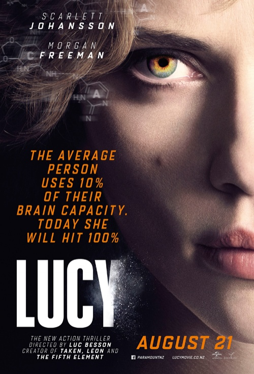 Watch Lucy Full movie online free Destiny - Forums