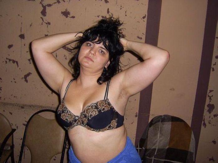 Толстые восточные женщины знакомства