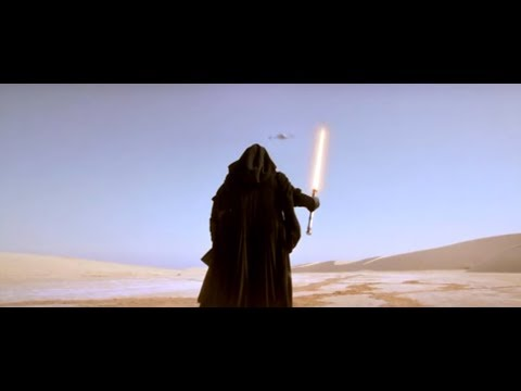 Star Wars Droid Tales (2015-) Streaming Serie Tv - Italia