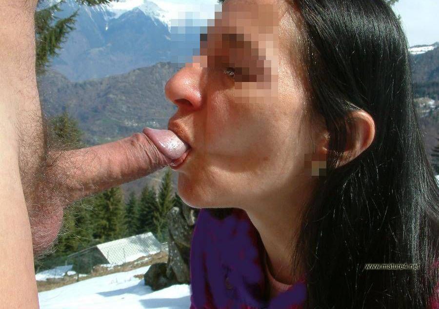 World wide animanal sex