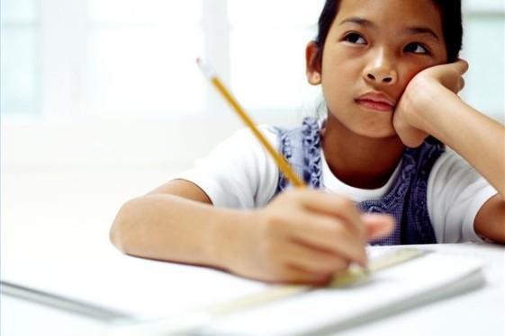 Write my homework studies