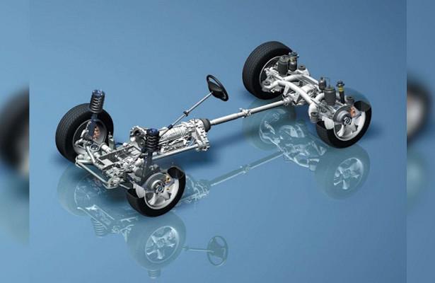Водителям рассказали, какможно загубить трансмиссию автомобиля