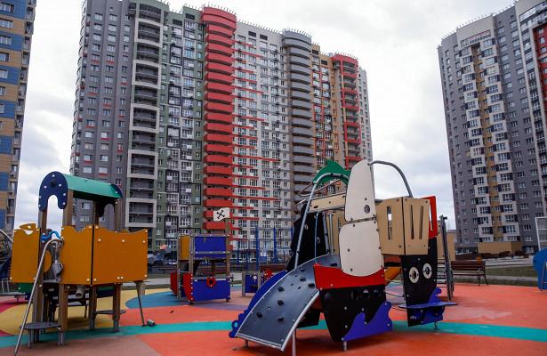 Риелторы назвали способы сэкономить напокупке жилья