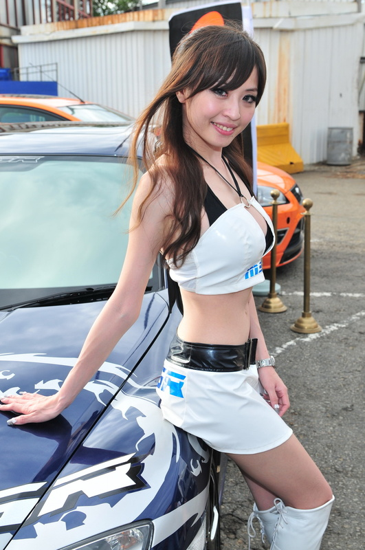 Asia Friendfinder - Dating Site for Asian Singles