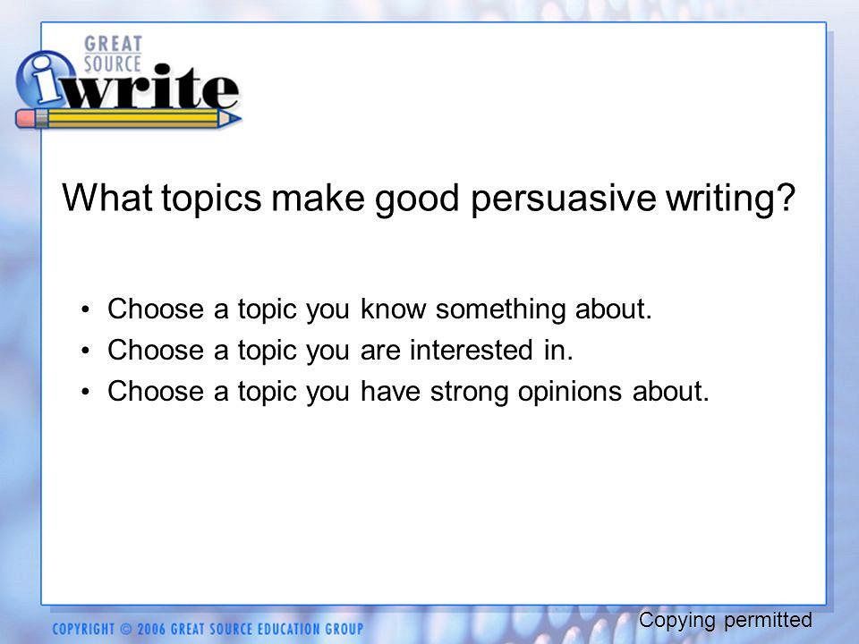 Write my social issues essay topics