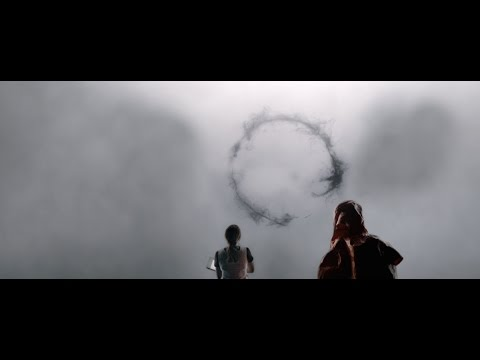 Arrival (2016) - Movie - Moviefone