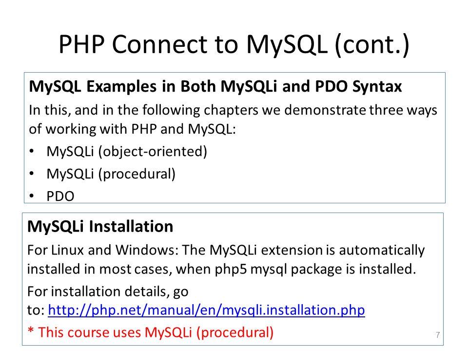 pMyAdmin - Downloads