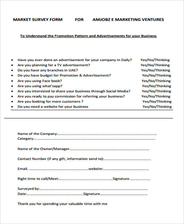 APA Research Paper Template Instructions - My Z-Online