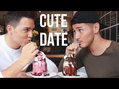 Gay dating tips london