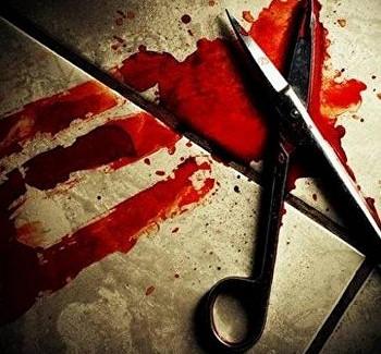 Ножницами вглаз: вЖитомире зверски избили директора стоматологии