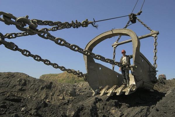 Киев снял санкции сроссийской компании
