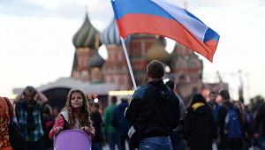 Половина россиян положительно относятся кЕС