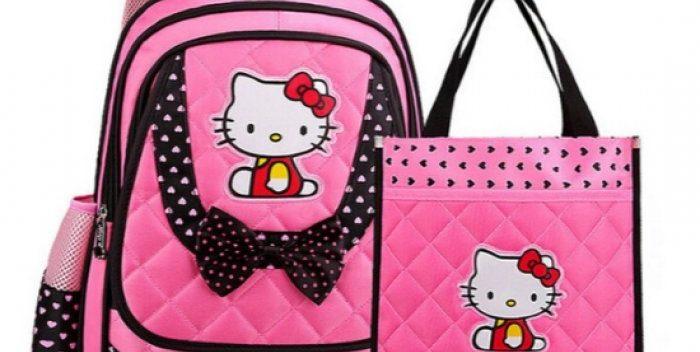 Алиэкспресс сумки для детей через плечо