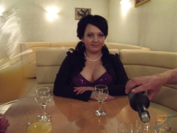 Порно сайт знакомств иркутск