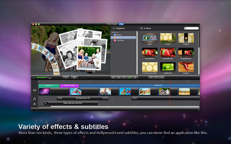 Cmacapps - Mac App Store