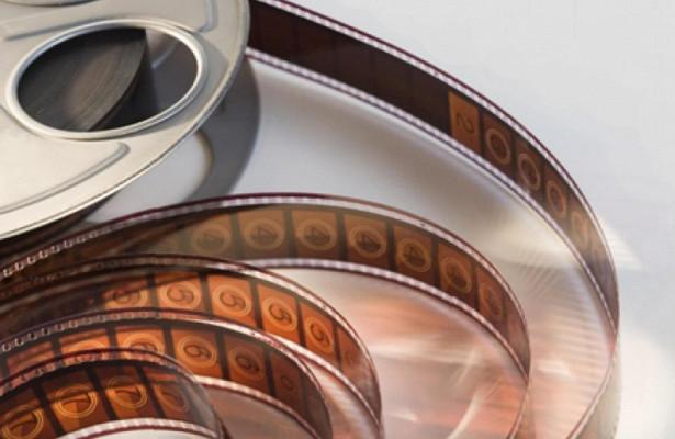 Молодежи ЮЗАО расскажут обистории мирового кинематографа