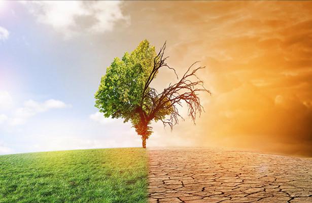 LeMonde (Франция): «Самая большая угроза завсюисторию человечества»: более 200деятелей мировой культуры призвали спасти нашу планету