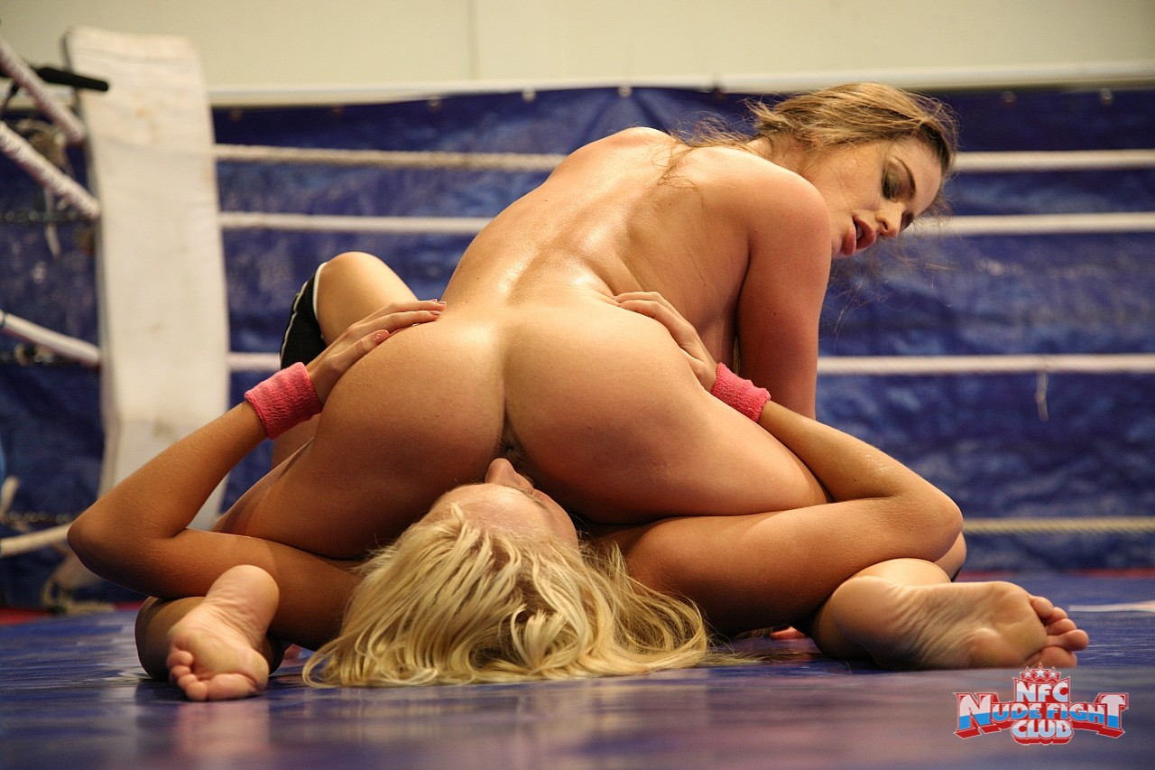 Philip nude porn galore wrestling finger pussy