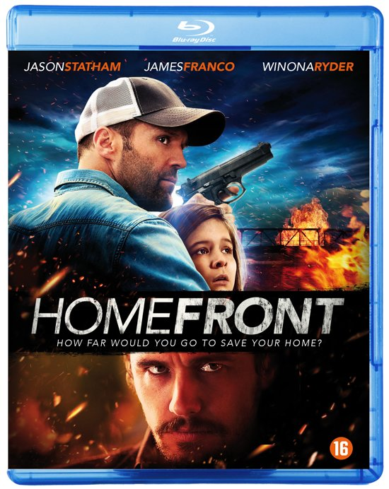 lm Safe streaming vf - voirfilmsws