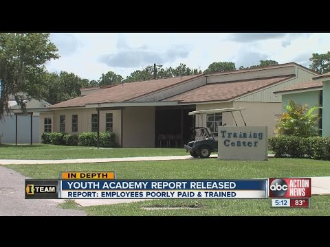 Cibc retirement portal polk county detention center