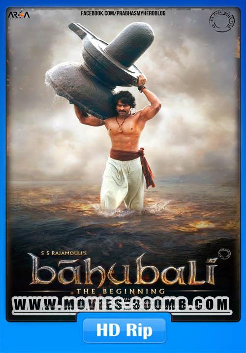Watch Shivalinga Tamil Full Movie Online HD 2017