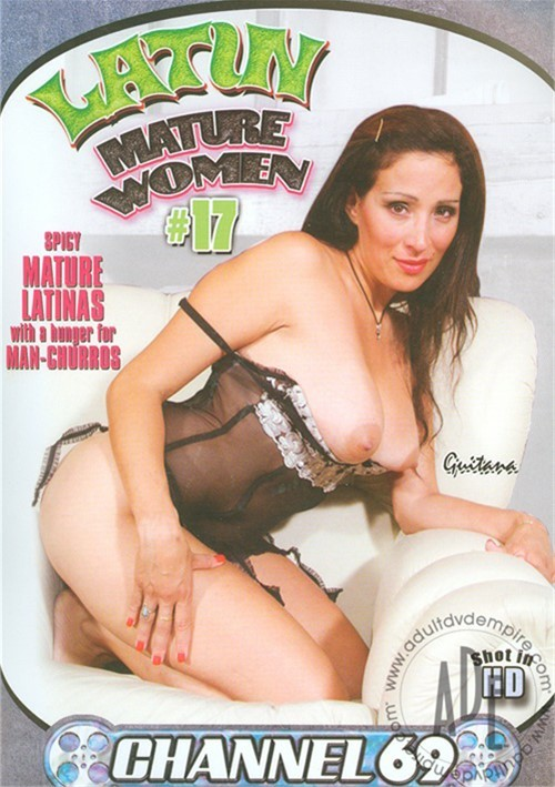 Free milf riders movies
